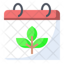 Vegan Vegetables Food Icon