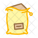 Worms Bag Bag Worms Icon