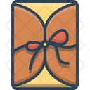 Wrap Up Wrap Up Icon