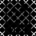 WRAP File Icon