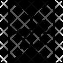 Wrapup Icon