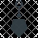 Wrecking Icon