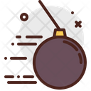 Destroyer Ball Icon