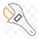 Wrench Tools Fix Icon