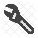 Wrench Tool B Icon