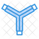 Wrench Socket Tool Icon