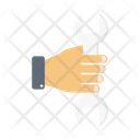 Wrench Fix Setting Icon