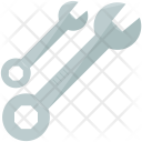 Wrenches Icon