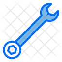 Wrenches Tool Tools Icon