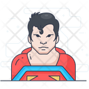 Wrestler Fighter Sumo Wrestler Icon