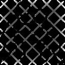 Wrestling Sports Entertainment Icon