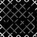 Wrf File Icon