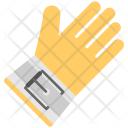 Wristband Icon