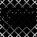 Wristlet Icon