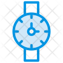 Wristwatch Icon