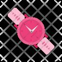 Wristwatch Watch Icon