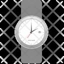 Made Clock Smart Icon