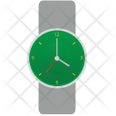 Modern Smart Watches Icon