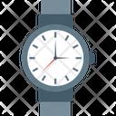 Wristwatch Icon