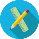 Write Writing Pencil Icon