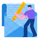 Write Mail Email Mail Icon