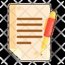 Mwrite Review Write Review Write Feedback Icon