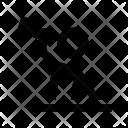 Wroker Icon