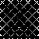 Wrought Iron Icon