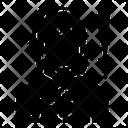Wushu Icon