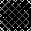 Wv File Icon