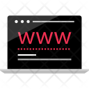 Www Website Web Icon