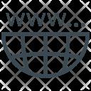 Www Domain Http Icon