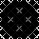 X-man Icon