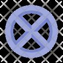 X Men Icon