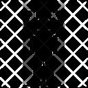 X Ray X Ray Xray Icon