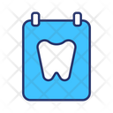 X Ray Tooth X Ray X Ray Icon