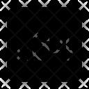 X84 Icon