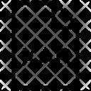 Xar Icon