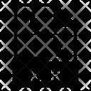 Xar file Icon