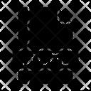 Xbel File Icon