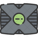 Xbox Console Controller Icon