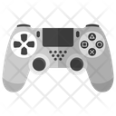 Video Game Xbox Game Console Icon