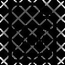 Xem File Icon