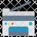 Xerorx Icon