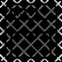 Xerox Machine Xerox Copy Icon