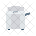 Xerox machine Icon