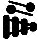 Xilofon Icon