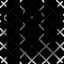 Xilophone Icon