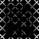 Xlk file Icon