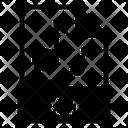 Xm file Icon